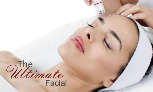 Ultimate_facial
